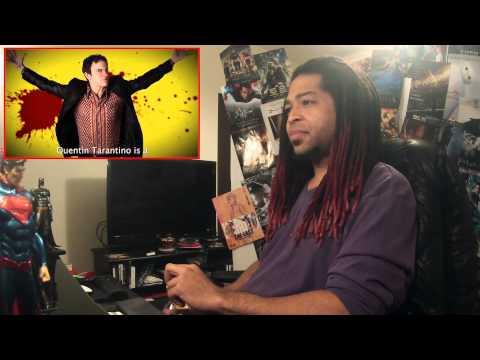 Akasan's Honest Reactions: ERB Steven...