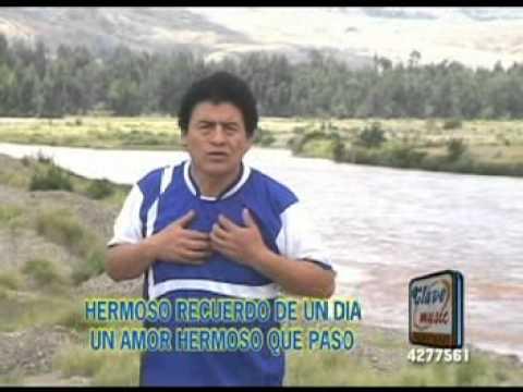 GENIALES PUMITA ANDY HEMOS TERMINADO tochimusical