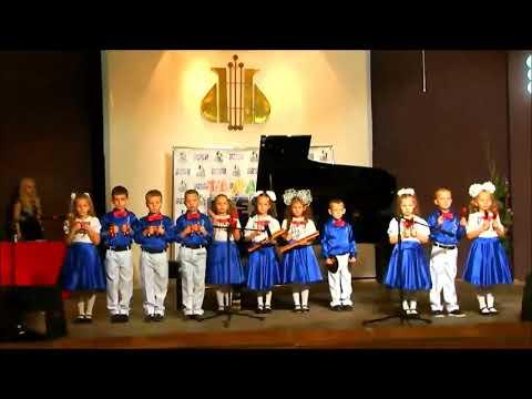 Шумовой оркестр. Полька. Дунаевский