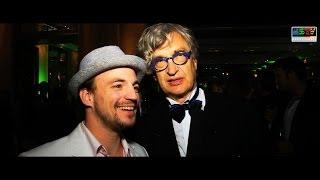 Filmfest München 2014 - Eröffnungsgala | Tom von der Isar
