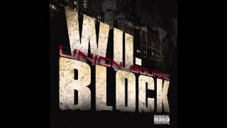 WUBLOCK - Union Square (Sheek Louch + Ghostface Killah)