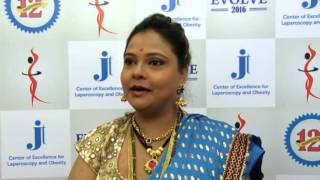 Patient Testimonial | Dr Jayashree Todkar