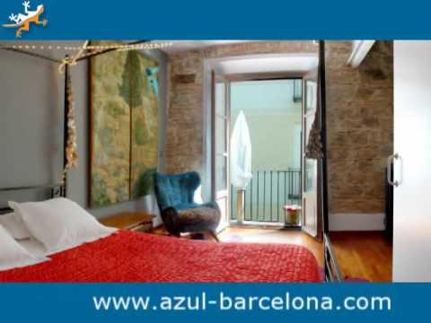 hotel pas cher buzzpls com. Black Bedroom Furniture Sets. Home Design Ideas