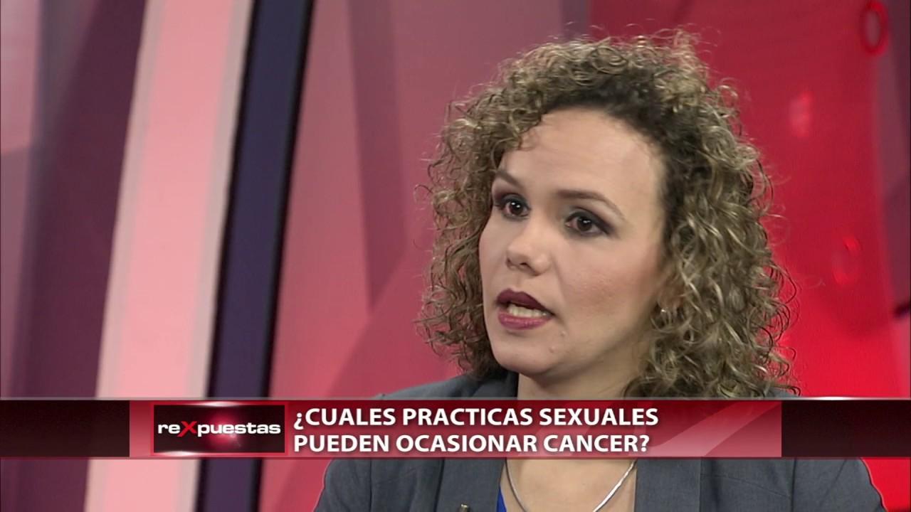 relaciones sexuales y cáncer de próstata