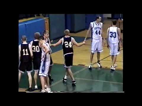 NCC - Plattsburgh - Seton Catholic Boys  1-29-02