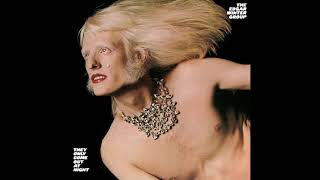 The Edgar Winter Group - They Only Come Out at Night (1972) FULL ALBUM Vinyl Rip