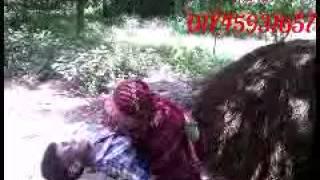 Video village dance PTV 2    sona dana dami gohona   bagmara Rajshahi download MP3, 3GP, MP4, WEBM, AVI, FLV Juni 2018