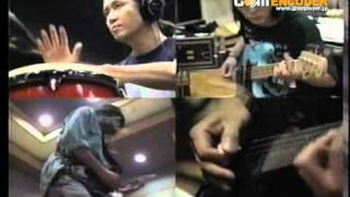 Earth Music Magic97 Iam you 小出由華 検索動画 17
