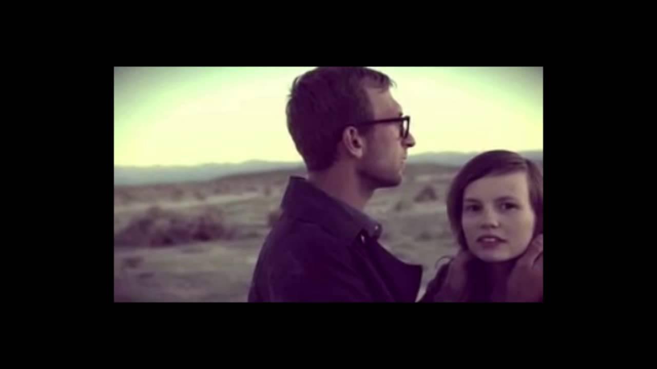 chet-faker-love-feeling-lyric-video-disrememberence