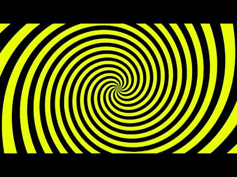 Test psychique | Illusion d'optique qui trouble la vue | Hypnose / Hypnosis [Full HD-1800p] streaming vf