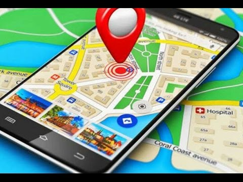 gps sin internet google maps sin internet youtube