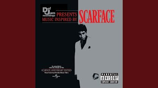 Streets Is Watching (Scarface Soundtrack)