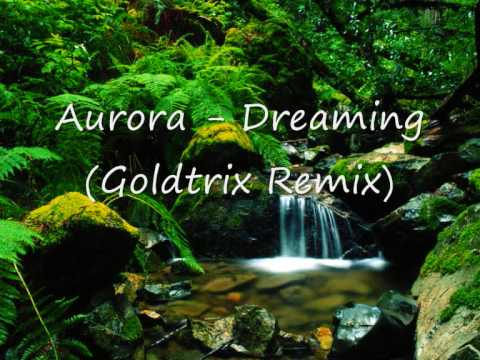 Aurora - Dreaming - The 12 Inch Remixes