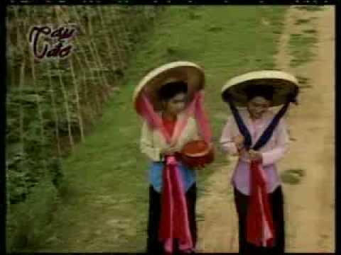 Chanque-Quanglinh.flv