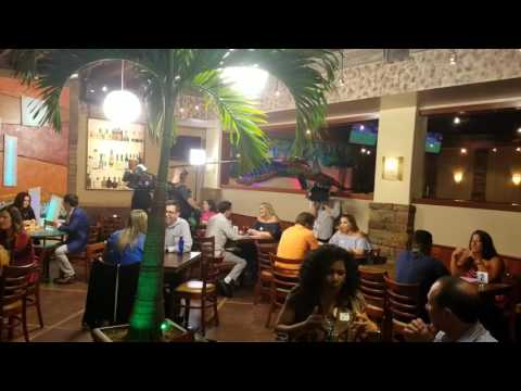 cabo long island speed dating
