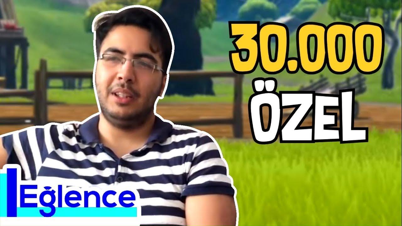 1 Aboneden 30.000 Aboneye Neler Değişti?