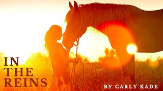 PREVIEW: In the Reins Audiobook Chapters 1 - 5 (Equestrian Romance)