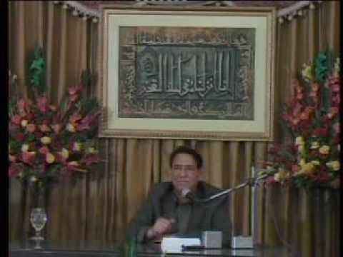 professor ahmed rafiq akhtar Profahmad rafique akhtar interview prof sb profahmad rafique akhtar alamaat interview ptv show prof sb profahmad rafique akhtar videos 2017-05-20 235 view(s) god & people 2017-05-21.