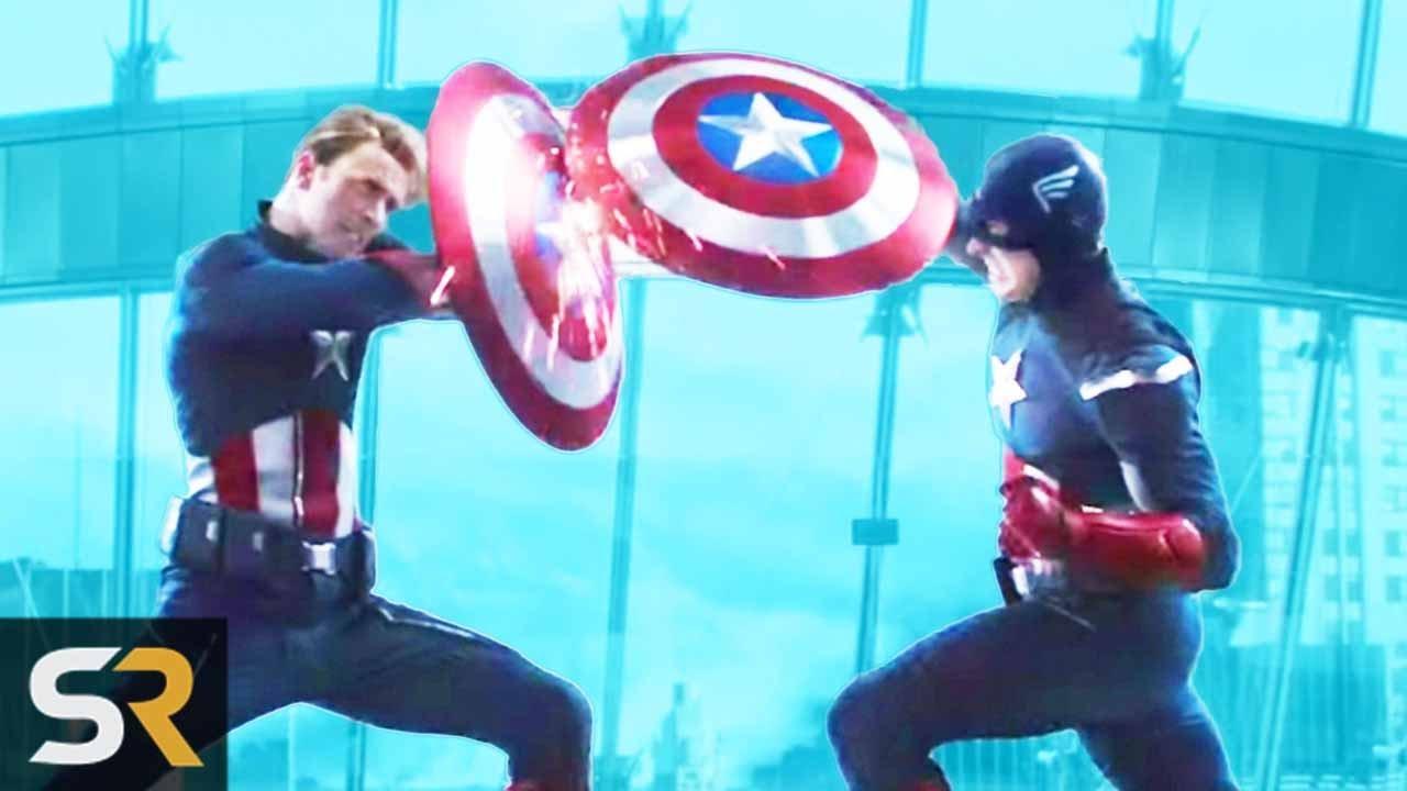 Marvel Grandad Grandfather baby grow babysuit Iron Man Hulk Captain america!