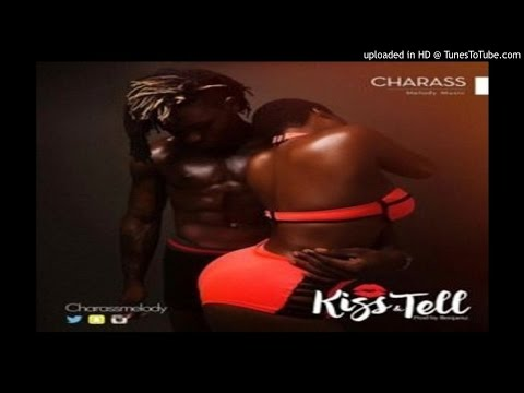 Charass-Kiss-and-Tell-Club-Version (2016 MUSIC)