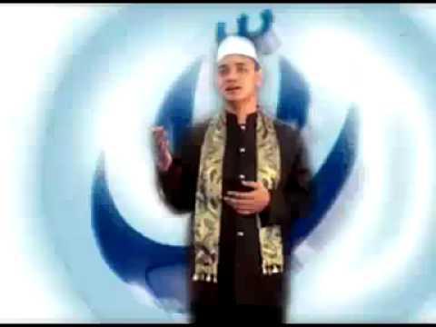 Hajir Marawis - Allahu Allah