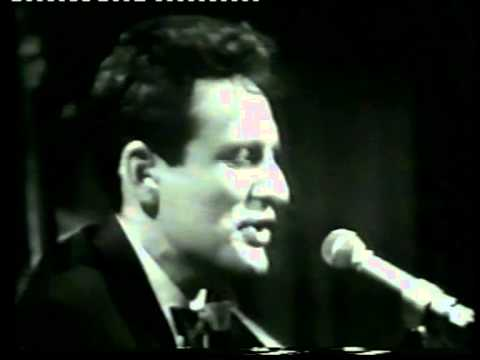 Lonnie Donegan - Tom Dooley (Live)