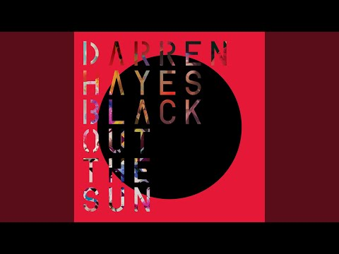 Black Out the Sun [Orchestral Version]