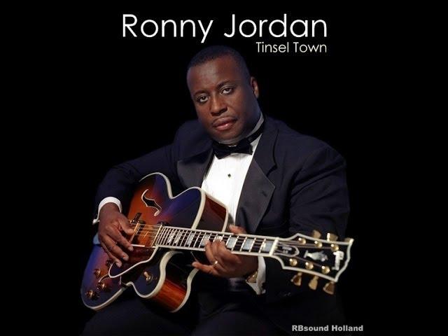 ronny-jordan-tinsel-town-1993-hqsound-rbsound-holland