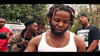 Izzy & Honcho Feat Niko - Lil Bit (Shot By Dream Above The Vision)