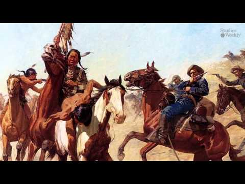 native americans in the american revolution African americans and the american revolution african americans also served as gunners, sailors on privateers and in the continental navy during the revolution.