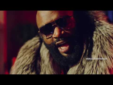 Future  That's A Check  Feat  Rick Ross WSHH Exclusive   Official Music Video
