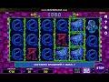 Игровые автоматы бонус 22 заносы