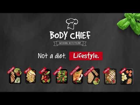 Body Chief - Warszawa-freelancer.pl