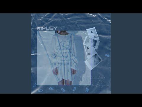 Youtube: Blame / RIPLEY