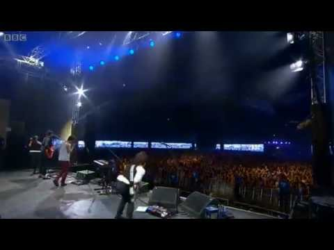 Panic! At The Disco Live at Reading Festival 2011.mp4
