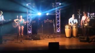 Carlos Santana -- El Farol