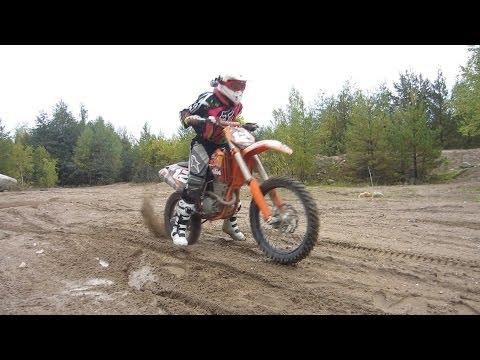 ktm-sx-f-250-motocross-edit