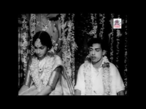 Panakkara Kudumbam MGR Nagesh All Comedy Scenes