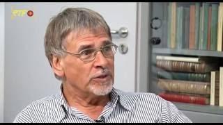 Ernst Bodenmüller