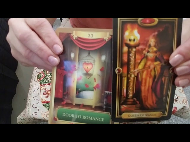 TWIN FLAME: DM- KARMIC SECRETS COMING OUT {SEPTEMBER,SPECIAL}