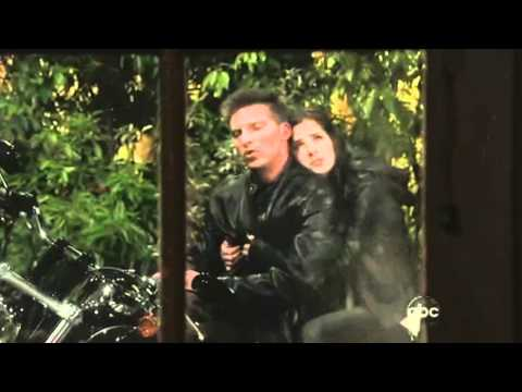 Jasam - I Want To Hold Your Hand