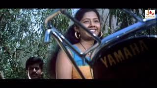 Latest Kannada Movie Online Release 2018 | HD | Watch Kannada Movie online