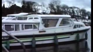 Southern.Ireland.1992