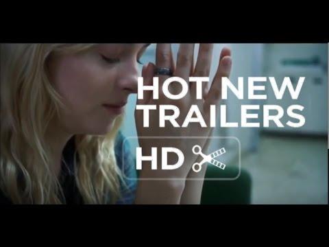 Fifty Shades Freed   FM Trailer