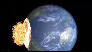 WOW Nibiru Guys Were Right. NASA Just Confirmed Its Coming October 12. Its Named 2012 For Real