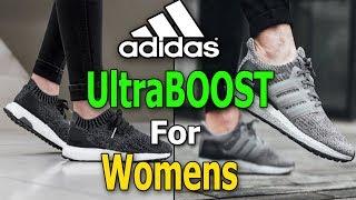 Amazing  Original Adidas UltraBOOST For Womens - #AliExpress #AliAddict