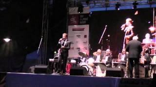 Martin Chodúr Poděbrady 4.6.2011 (Sex Bomb)
