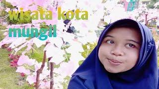 Download lagu Kota Mungil Kelud yuvisya