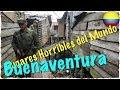 Video de Buenaventura