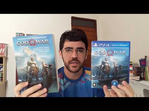 novo-livro-god-of-war!